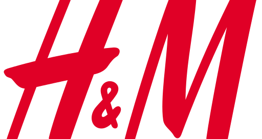 H&amp;M